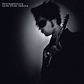 Stereophonics - Live From Dakota (disc 1) альбом