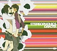 Stereophonics - Dakota альбом