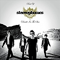 Stereophonics - Decade In The Sun - Best Of Stereophonics альбом