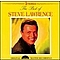 Steve Lawrence - The Best of Steve Lawrence album