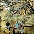 Wings - Wild Life album