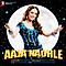 Sunidhi Chauhan - Aaja Nachle @ FMw11.com альбом