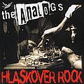 The Analogs - Hlaskover Rock альбом
