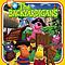The Backyardigans - The Backyardigans альбом
