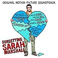 The Bird And The Bee - Forgetting Sarah Marshall Original Motion Picture Soundtrack album