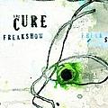 The Cure - Freakshow (Mix 13) (International Version) album