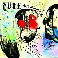 The Cure - 4:13 Dream album