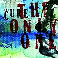 The Cure - The Only One (Mix 13) album