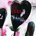 The Cure - The Perfect Boy (Mix 13) album