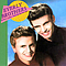 The Everly Brothers - Everly Brothers 20 Greatest Hits album