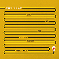 The Fray - Live at The Electric Factory Bootleg No. 1 album