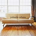 Yolanda Adams - Day By Day album