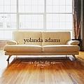 Yolanda Adams - Day By Day album