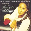 Yolanda Adams - Best Of Yolanda Adams album