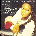 Yolanda Adams - Best Of Yolanda Adams album