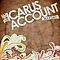 The Icarus Account - Mayday album