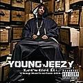 Young Jeezy - Let's Get It: Thug Motivation 101 album