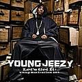 Young Jeezy - Thug Motivation 101 album