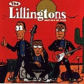 The Lillingtons - Shit Out of Luck album