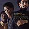 The Main Ingredient - Everybody Plays the Fool: The Best of the Main Ingredient album