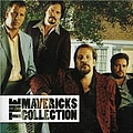 The Mavericks - Collection album