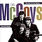 The Mccoys - Hang on Sloopy: The Best of The McCoys album
