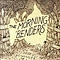 The Morning Benders - Loose Change album