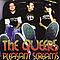 The Queers - Pleasant Screams album