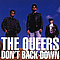 The Queers - Don't Back Down album