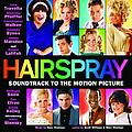 Zac Efron - Hairspray album