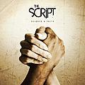 The Script - Science & Faith album