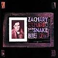 Zachary Richard - Snake Bite Love album