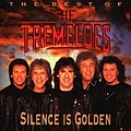 The Tremeloes - Silence Is Golden album