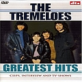 The Tremeloes - Greatest Hits album