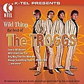The Troggs - Wild Thing - The Best Of The Troggs album