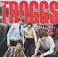 The Troggs - Archeology (1967-1977) (disc 1) album