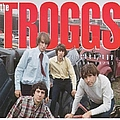 The Troggs - Archeology (1967-1977) (disc 1) album