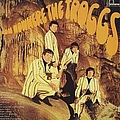 The Troggs - From Nowhere album