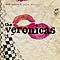 The Veronicas - The Secret Life of the Veronicas album