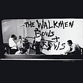 The Walkmen - Bows and Arrows album