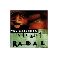 radar a silent eye in the