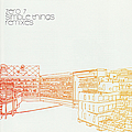 Zero 7 - Simple Things Remixes album