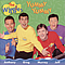 The Wiggles - Yummy Yummy album