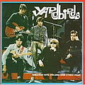 The Yardbirds - Psycho Blues: The Best Collection of the Yardbirds 1963-1966 album