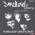 The Yardbirds - The Yardbirds Story (disc 2) album