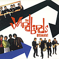 The Yardbirds - Ultimate! (disc 2) album