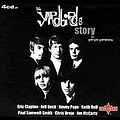 The Yardbirds - The Yardbirds Story, Part 1 album