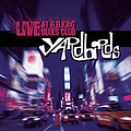 The Yardbirds - Live At B.B. King Blues Club album