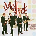 The Yardbirds - The Very Best of the Yardbirds album