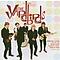 The Yardbirds - The Very Best of the Yardbirds альбом